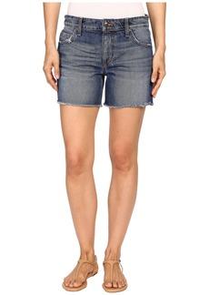 Joe's Jeans Ex Lover Shorts
