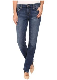 Joe's Jeans Ex-Lover Straight in Amina
