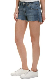 Joe's Jeans Fae Short