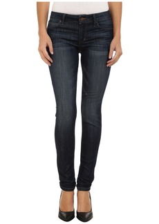Joe's Jeans Fahrenheit - Honey Skinny in Charley