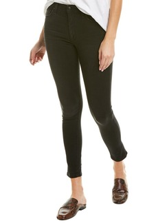Joe's Jeans Federal High-Rise Skinny Ankle Cut