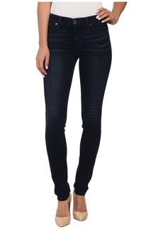 Joe's Jeans Flawless - Hello Skinny in Cecily