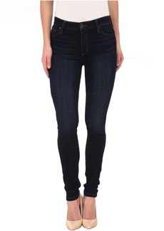 Joe's Jeans Flawless - The Charlie Skinny in Cecily
