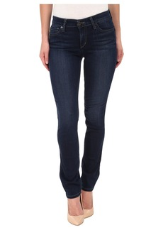 Joe's Jeans Flawless - The Cigarette Leg in Sabina