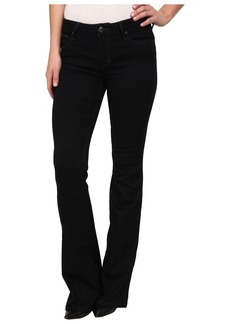 Joe's Jeans Flawless - The Honey Flare in Adeline