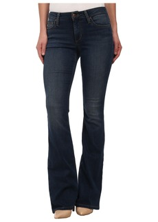Joe's Jeans Flawless - The Icon Flare in Camilla