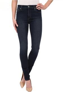 Joe's Jeans Flawless Charlie Skinny in Marcie