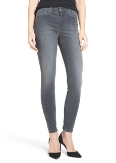 Joe's Jeans Flawless Icon Ankle Skinny Jeans (Aida)