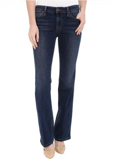 Joe's Jeans Flawless Provocateur Bootcut in Camilla