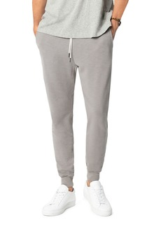 Joe's Jeans French Terry Jogger Sweatpants