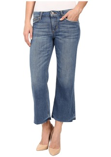 Joe's Jeans Gaucho in Edie