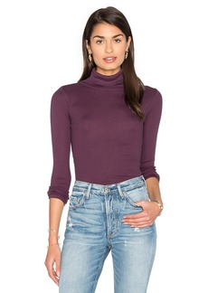 Joe's Jeans Gayle Turtleneck Sweater