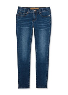 Joe's Jeans Girls' The Jegging Mid-Rise Skinny Jeans - Big Kid