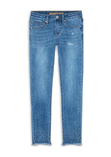 Joe's Jeans Girls' The Una Skinny Jean - Big Kid