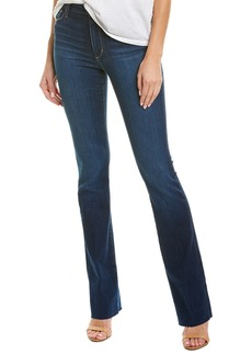 Joe's Jeans Hawthorn High-Rise Bootcut