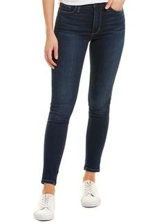 Joe's Jeans High Rise Christina Skinny Ankle Jean