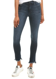 Joe's Jeans High-Rise Skinny Martel Ankle Cut
