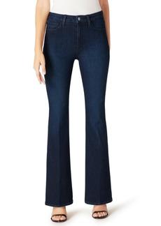 Joe's Jeans Hihoney Bootcut Jeans