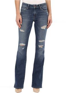 Joe's Jeans Honey Boot in Seneka