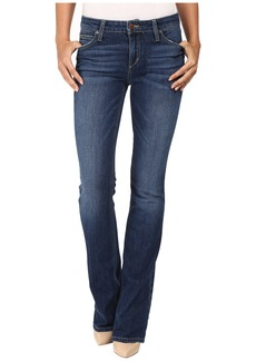 Joe's Jeans Honey Bootcut in Amina