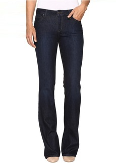 Joe's Jeans Honey Bootcut in Loreyn