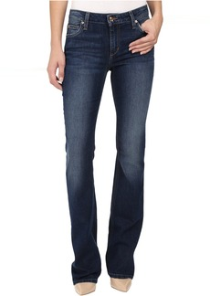 Joe's Jeans Honey Bootcut in Lyla