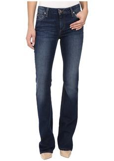 Joe's Jeans Honey Bootcut in Lyla
