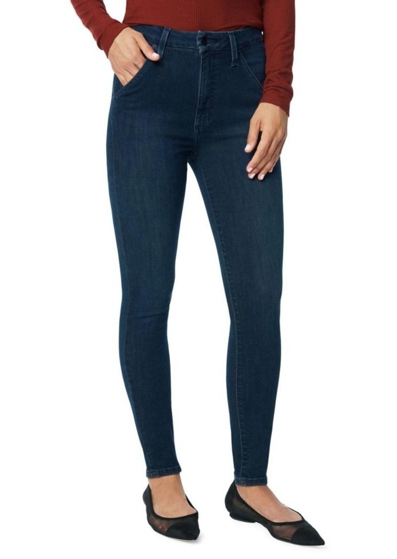 Joe's Jeans Honey Skinny Ankle Jeans