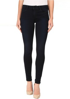 Joe's Jeans Honey Skinny in Roslie