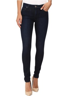Joe's Jeans Honey Skinny in Rylee