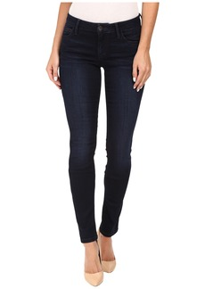Joe's Jeans Honey Skinny in Selma