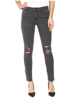 Joe's Jeans Icon Ankle in Darcia