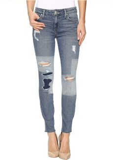 Joe's Jeans Icon Ankle in Joon