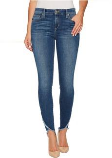 Joe's Jeans Icon Ankle in Michela