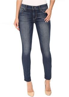 Joe's Jeans Icon Ankle in Sonoe