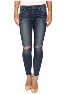 Joe's Jeans Icon Ankle in Terri