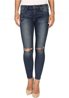Joe's Jeans Icon Ankle in Terri