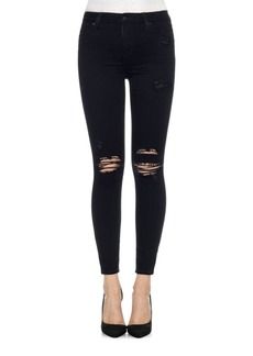 Joe's Jeans Icon Ankle Jeans