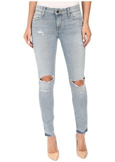 Joe's Jeans Icon Ankle w/ Phone Pocket in Margie