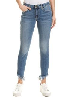 Joe's Jeans Icon Celestina Skinny Ankle Cut