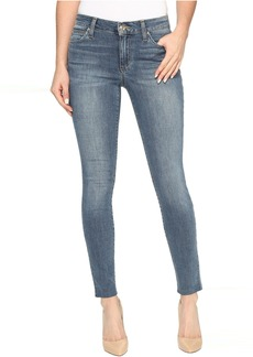 Joe's Jeans Icon Mid-Rise Skinny Ankle in Vani