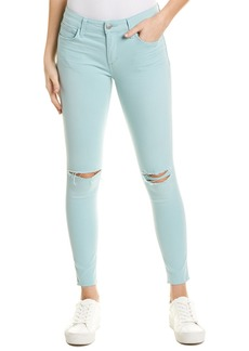 Joe's Jeans Icon Ocean Spray Skinny Ankle Cut