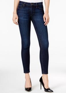 Joe's Icon Skinny Ankle Jeans