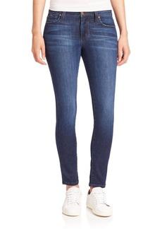 Joe's Jeans Icon Skinny Ankle Jeans
