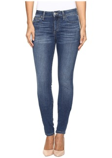 Joe's Jeans Icon Skinny in Breanna