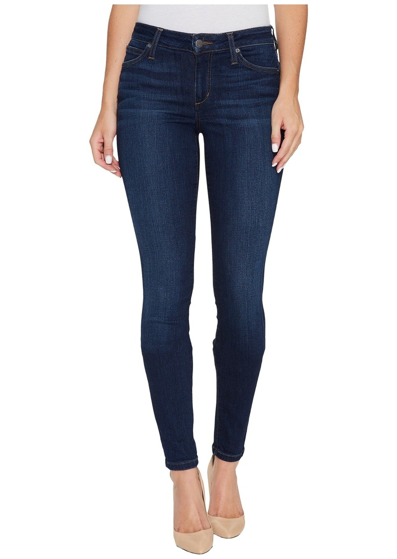 Joe's Jeans Icon Skinny in Nurie