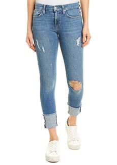 Joe's Jeans Irma Skinny Crop