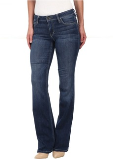 Joe's Jeans Japanese Denim - The Honey Bootcut in Kai