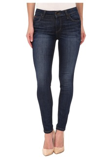 Joe's Jeans Japanese Denim - The Icon Ankle in Aimi