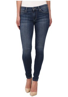 Joe's Jeans Japanese Denim - The Provocatuer Skinny in Kai